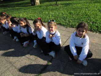 Dia del Jardin en el Campo Deportivo 16