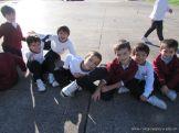 Dia del Jardin en el Campo Deportivo 20