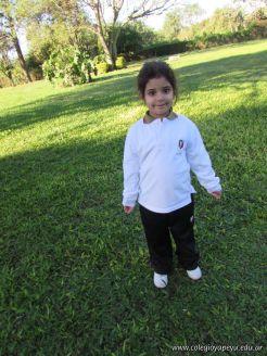 Dia del Jardin en el Campo Deportivo 30