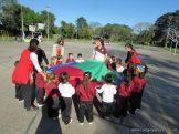 Dia del Jardin en el Campo Deportivo 46
