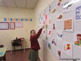 Nos preparamos para el Spelling Bee 13