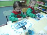 Pintamos el Cabildo 5
