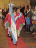 Promesa de Lealtad a la Bandera 2015 50