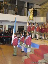 Promesa de Lealtad a la Bandera 2015 56