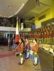 Promesa de Lealtad a la Bandera 2015 65