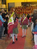 Promesa de Lealtad a la Bandera 2015 82