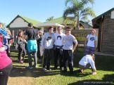 Viaje a los Esteros del Ibera 17