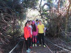 Viaje a los Esteros del Ibera 32