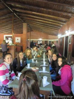Viaje a los Esteros del Ibera 38