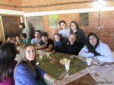 Viaje a los Esteros del Ibera 40