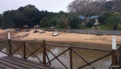 Visita a Costa Cocos 22