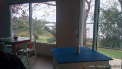 Visita a Costa Cocos 32