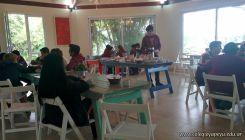 Visita a Costa Cocos 47