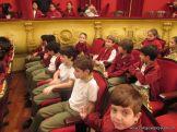 Visitamos el Teatro Vera 18
