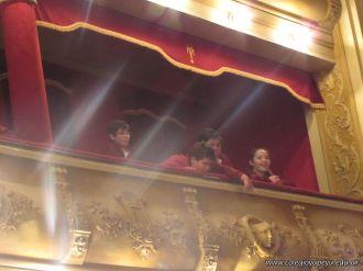 Visitamos el Teatro Vera 23