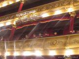Visitamos el Teatro Vera 24