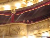 Visitamos el Teatro Vera 28