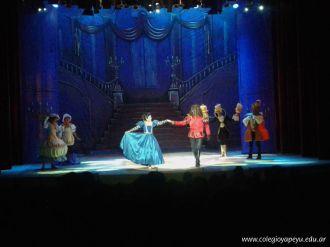 Visitamos el Teatro Vera 31