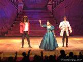 Visitamos el Teatro Vera 36