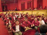 Visitamos el Teatro Vera 4