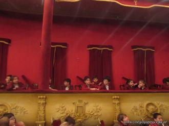 Visitamos el Teatro Vera 9