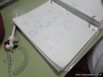Matematica de 5to grado 20