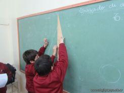 Matematica de 5to grado 32