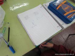 Matematica de 5to grado 55