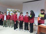 Spelling Bee 2015 13