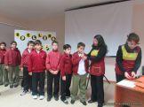 Spelling Bee 2015 18