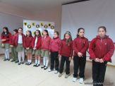 Spelling Bee 2015 27