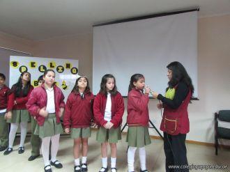 Spelling Bee 2015 31