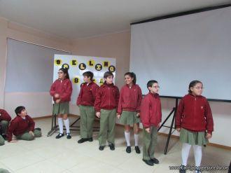 Spelling Bee 2015 56