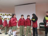 Spelling Bee 2015 59