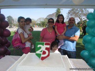 Festejamos con Jardin y Primaria 131