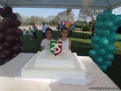 Festejamos con Jardin y Primaria 133