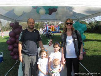Festejamos con Jardin y Primaria 153