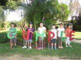 Festejamos con Jardin y Primaria 165