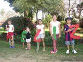 Festejamos con Jardin y Primaria 166