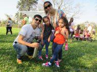 Festejamos con Jardin y Primaria 58