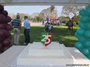 Festejamos con Jardin y Primaria 84
