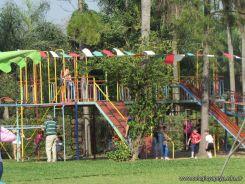 Festejamos con Jardin y Primaria 95