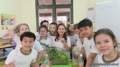 2do grado con Plantas Acuaticas 5