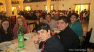 Agustina en Mendoza 1