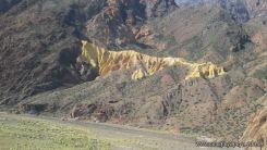Agustina en Mendoza 7