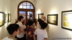 Coleccion de Arte de los Argentinos 6