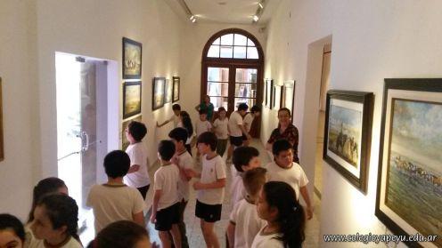 Coleccion de Arte de los Argentinos 9