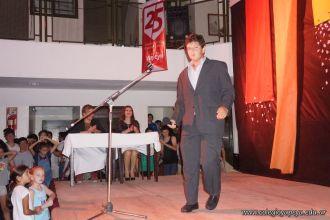 Concurso de Talentosr 55