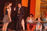 Concurso de Talentosr 89