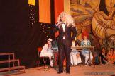 Concurso de Talentosr 96